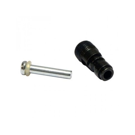 Ninja Mini Fill Valve Assembly
