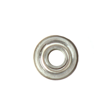 G&G 8mm Ball Bearing