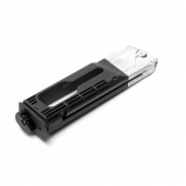 G&G 16R Magazine for G1911 CO2 Airsoft Pistols
