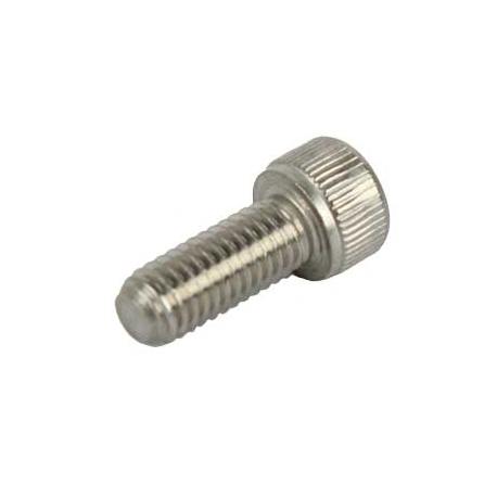 Planet Eclipse Ego Clamping Feedneck Screw Short