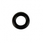 009 NBR 70 Rubber Oring
