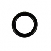 011 NBR 70 Rubber Oring