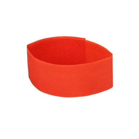 Arm Band - Red