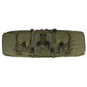Gen-X Deluxe Tactical Gun Bag Olive