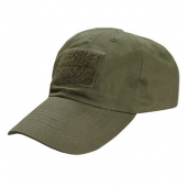Condor Tactical Cap - Olive