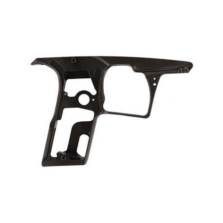 Planet Eclipse Geo3 Grip Frame