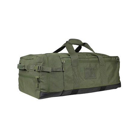 Condor Colossus Duffle Bag - Olive