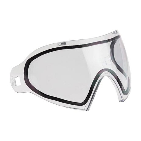 Lens DYE i4 Thermal Clear