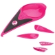 DYE Rotor Colour Kit Pink