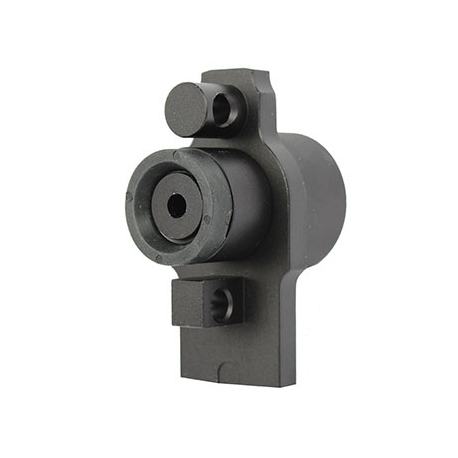 UBR Tactical Stock Adapter - X7