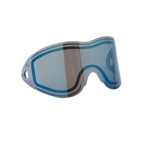 Empire Helix Lens Thermal Blue Mirror
