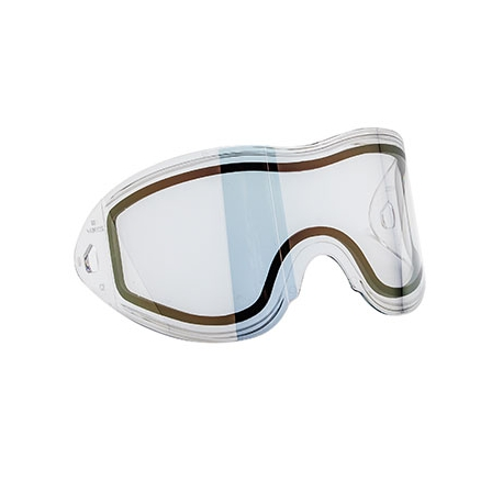 Ventz Lens Thermal HD Gold