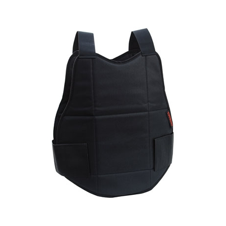 Tippmann Padded Chest Protector