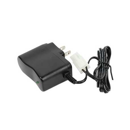 Simple Wall Charger Large Tamiya