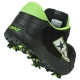 Planet Eclipse Exalt Paintball Cleat
