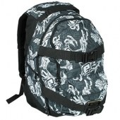 Planet Eclipse Gravel Pack Stretch White