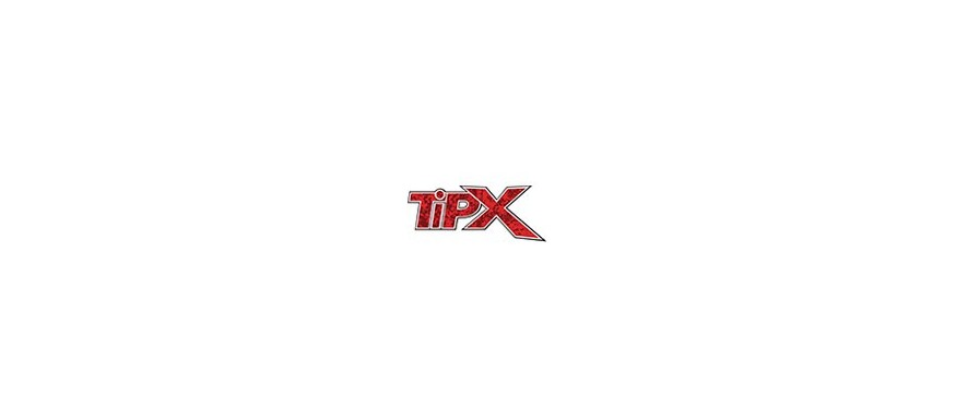 Tippmann TPX Parts