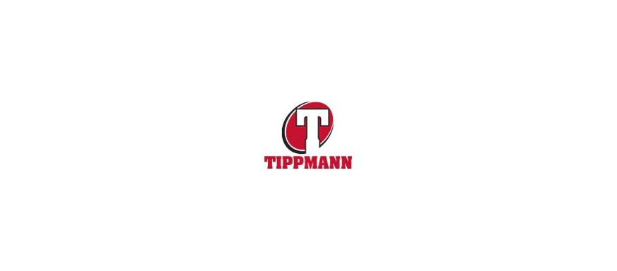 Tippmann Upgrades