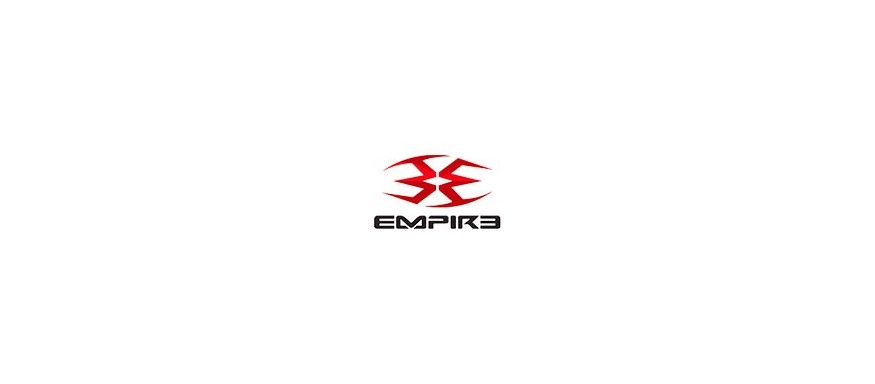 Empire Paintball Lens