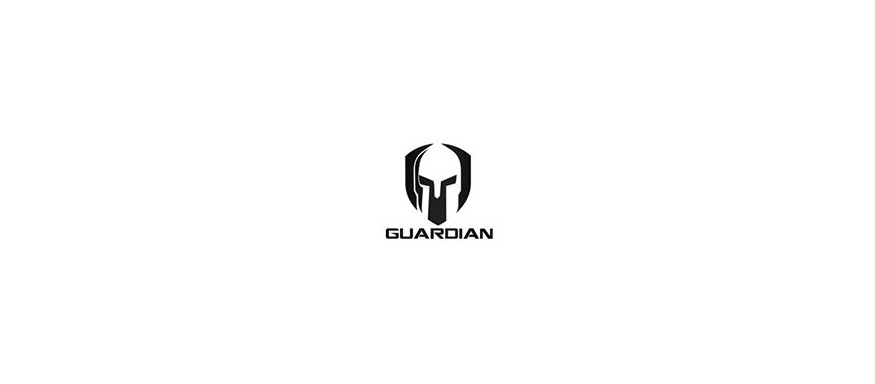 Guardian Air Systems