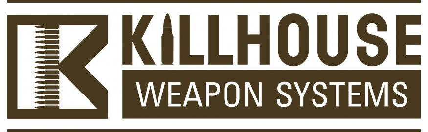 Killhouse Weapon Systems Pod Packs