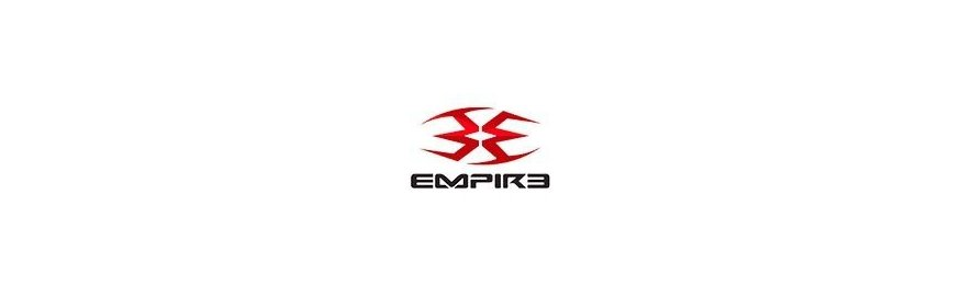 Empire T-Shirts