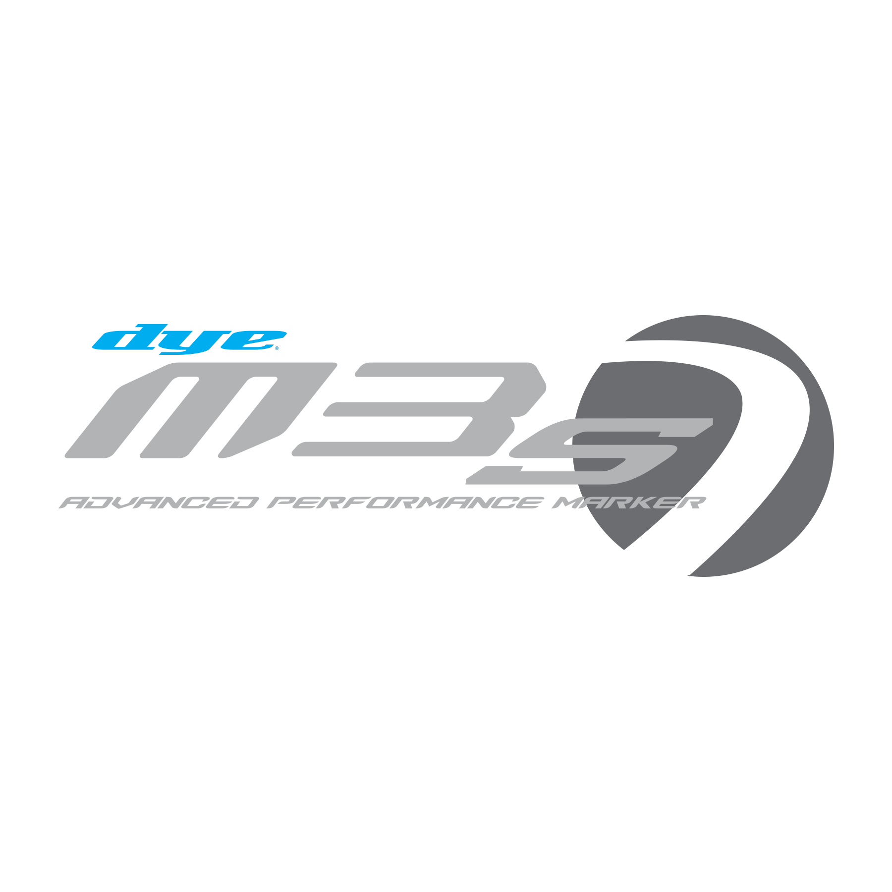 M3s.png