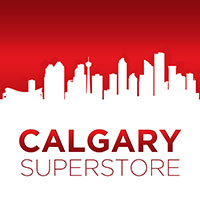 CALGARY_SUPERSTORE_200.jpg