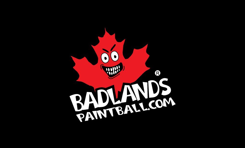PB Addicts take 1st in X5 Paintball League